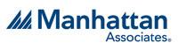 manhattan-logo_200