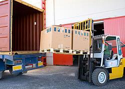 managing-inbound-freight_300