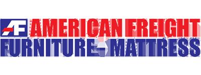 American-Freight-logo
