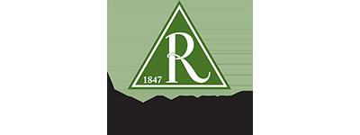 Rahr-logo