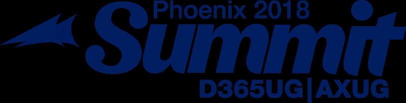 AXUG 2018 summit logo-1.png