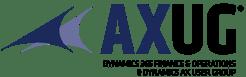 AXUG-logo-tagline_color