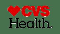 CVS_Health-1