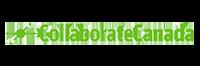 Collaborate_Canada