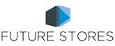 Future-Stores-2020