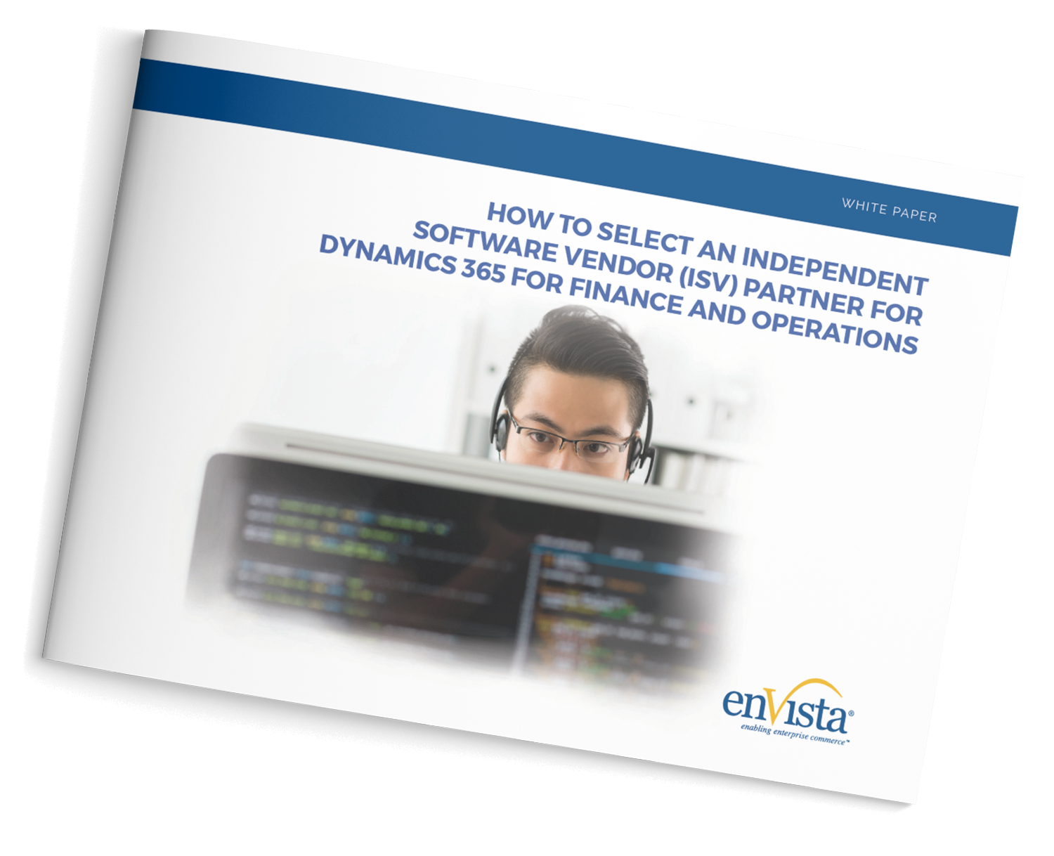 How-to-Select-an-Independent-Software-Vendor-Partner-For-D365-1