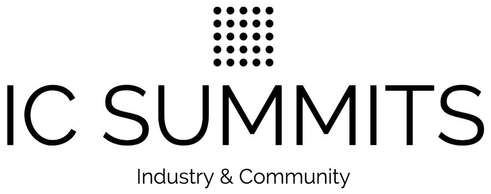 IC+SUMMITS-logo.jpg