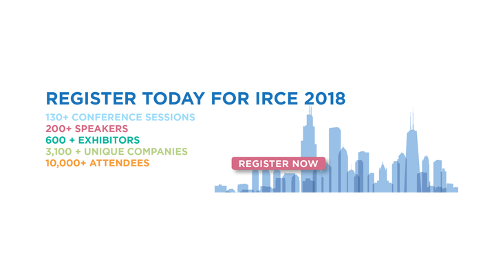 IRCE-2018-logo-event.png