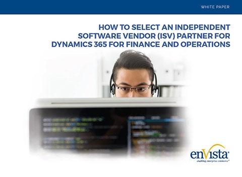 ISV partner D365_cover 480w.jpg