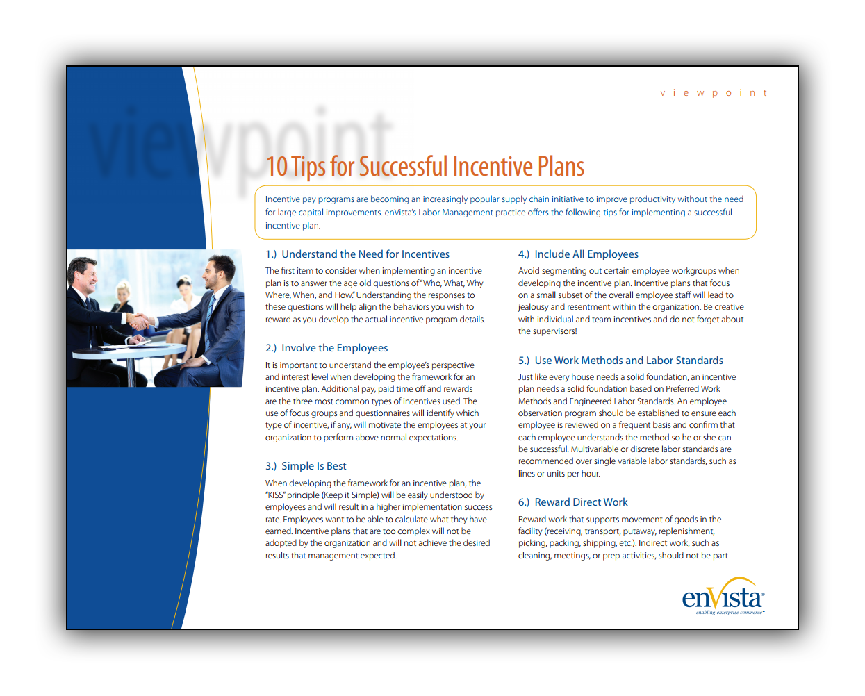 Image_10-tips-for-successful-incentive-plans.png