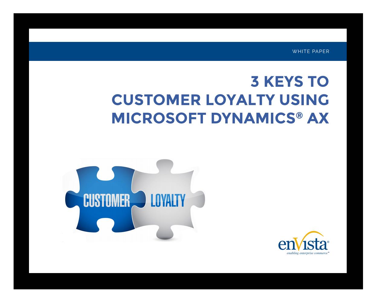 Image_3-keys-to-customer-loyalty-using-microsoft-dynamics-AX.png