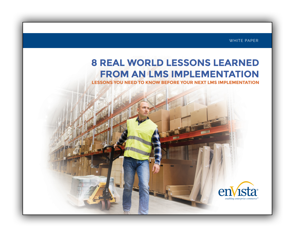 Image_8-real-world-lessons-learned-from-an-LMS-implementation.png