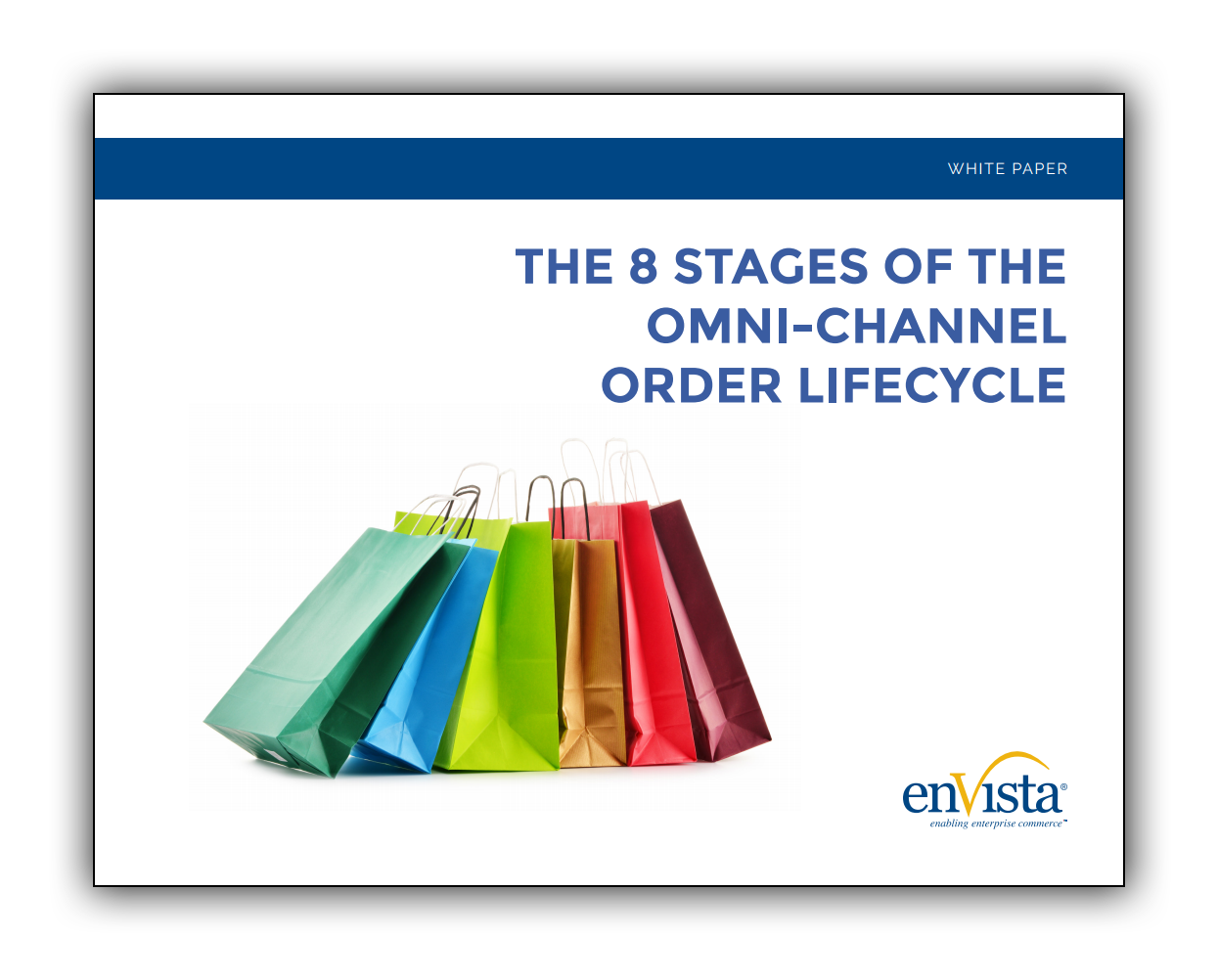 Image_8-stages-of-the-omni-channel-order-lifecycle.png