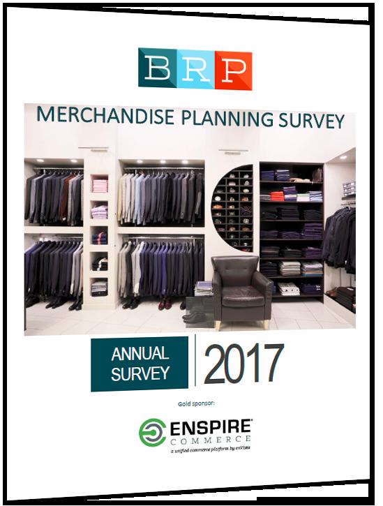 Image_BRP-Survey-v3.png