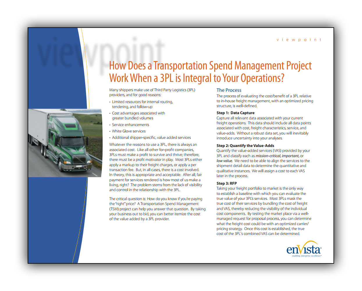 Image_How-does-a-transportation-spend-management-project-work-when-a-3pl-is-integral-to-your-operations.png