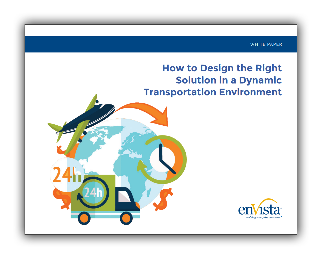 Image_How-to-Design-the-Right-Solution-in-a-Dynamic-Transportation-Environment.png