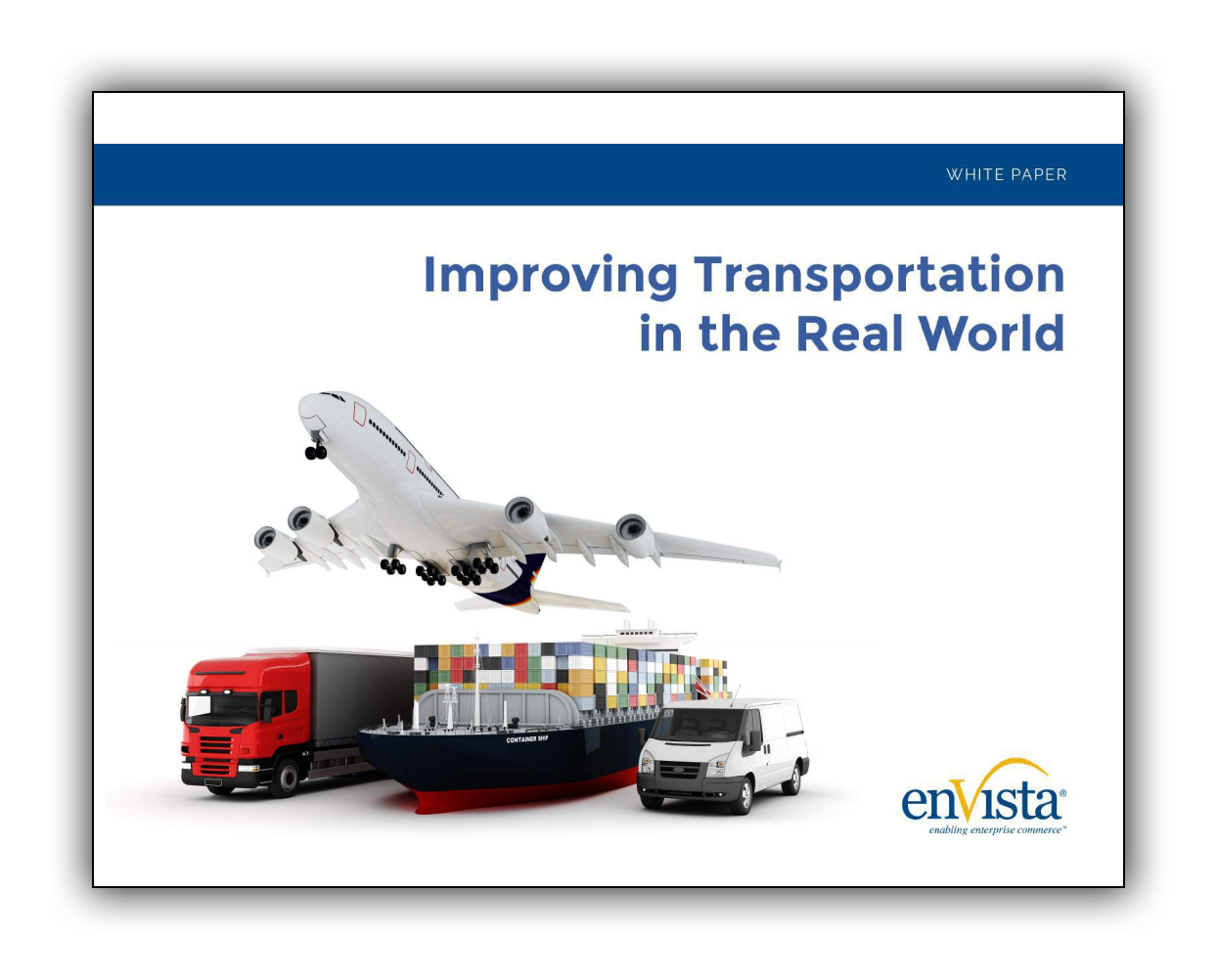 Image_Improving-Transportation-in-the-real-world.png
