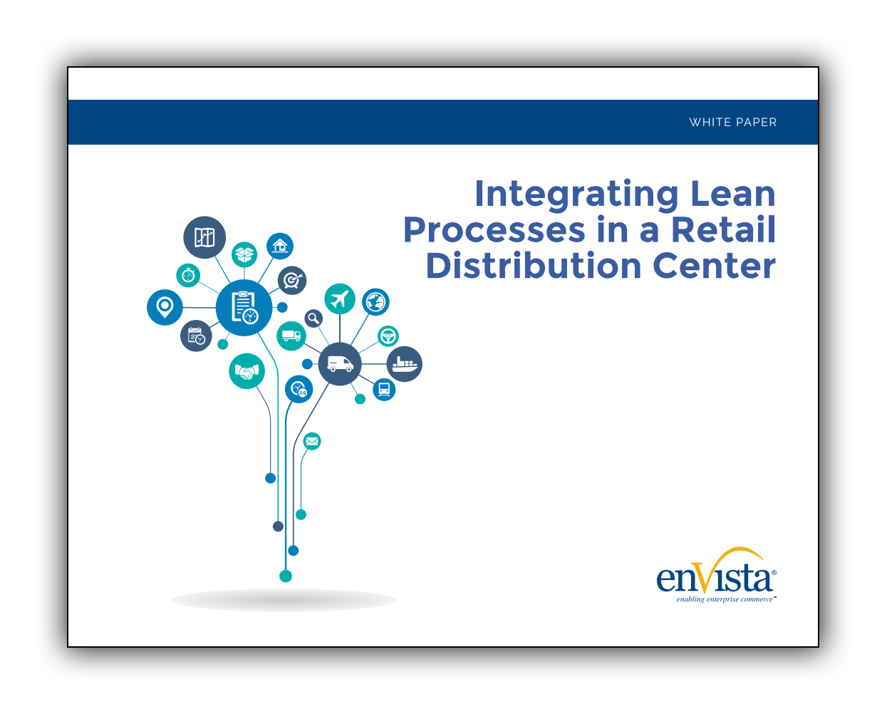 Image_Integrating-lean-process-in-a-retail-distribution-center.png