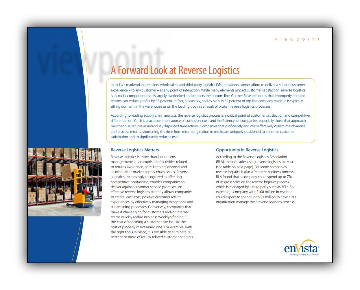 Image_a-forward-look-at-reverse-logistics.png