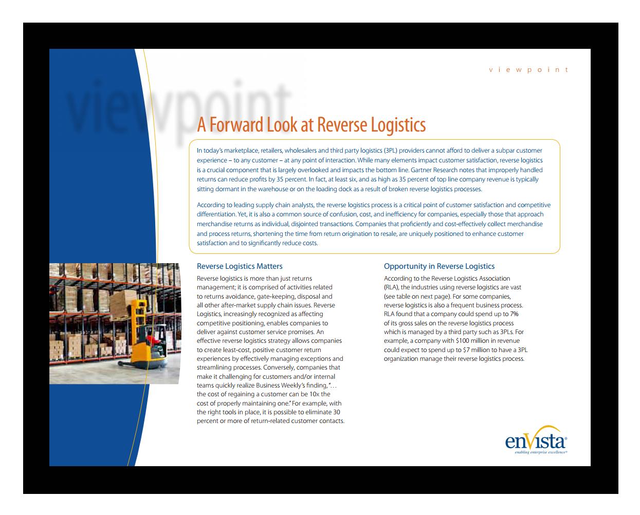 Image_a-forward-look-at-reverse-logistics.png