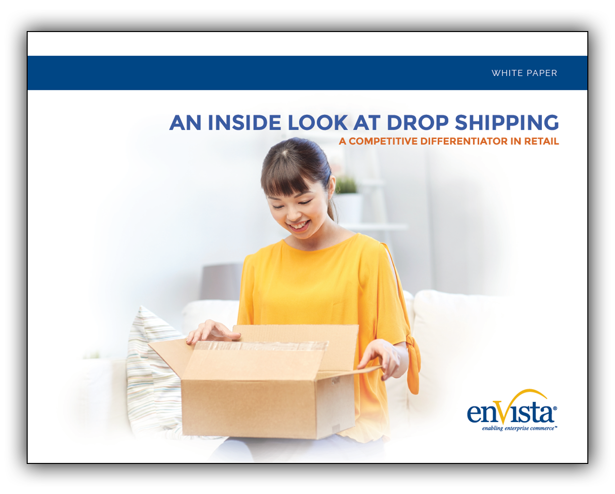 Image_an-inside-look-at-drop-shipping.png