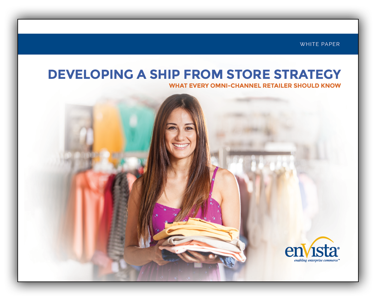 Image_developing-a-ship-from-store-strategy.png
