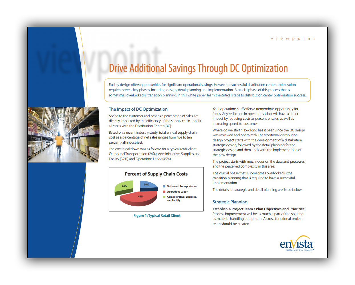 Image_drive-additional-savings-through-DC-optimizatoin.png