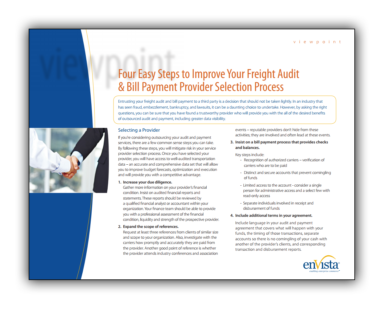 Image_four-easy-steps-to-improve-your-freight-audit-and-bill-payment-provider-selection-process.png