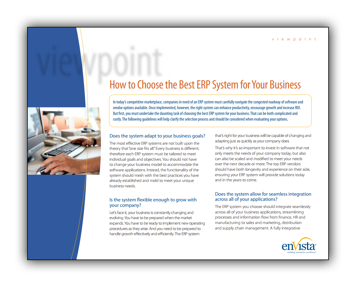 Image_how-to-choose-the-best-erp-system-for-your-business.png