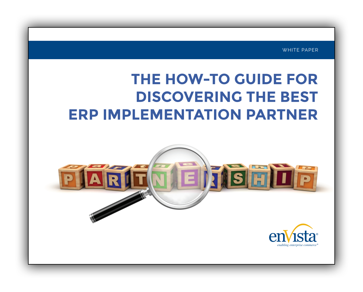 Image_how-to-guide-for-discovering-the-best-erp-implementation-partner.png