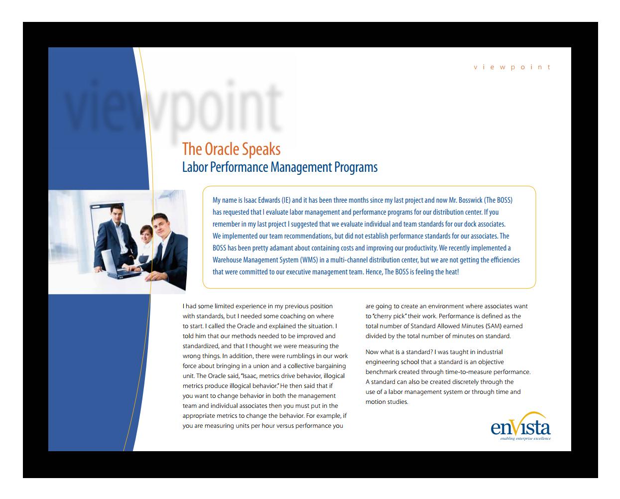 Image_labor-performance-management-programs.png