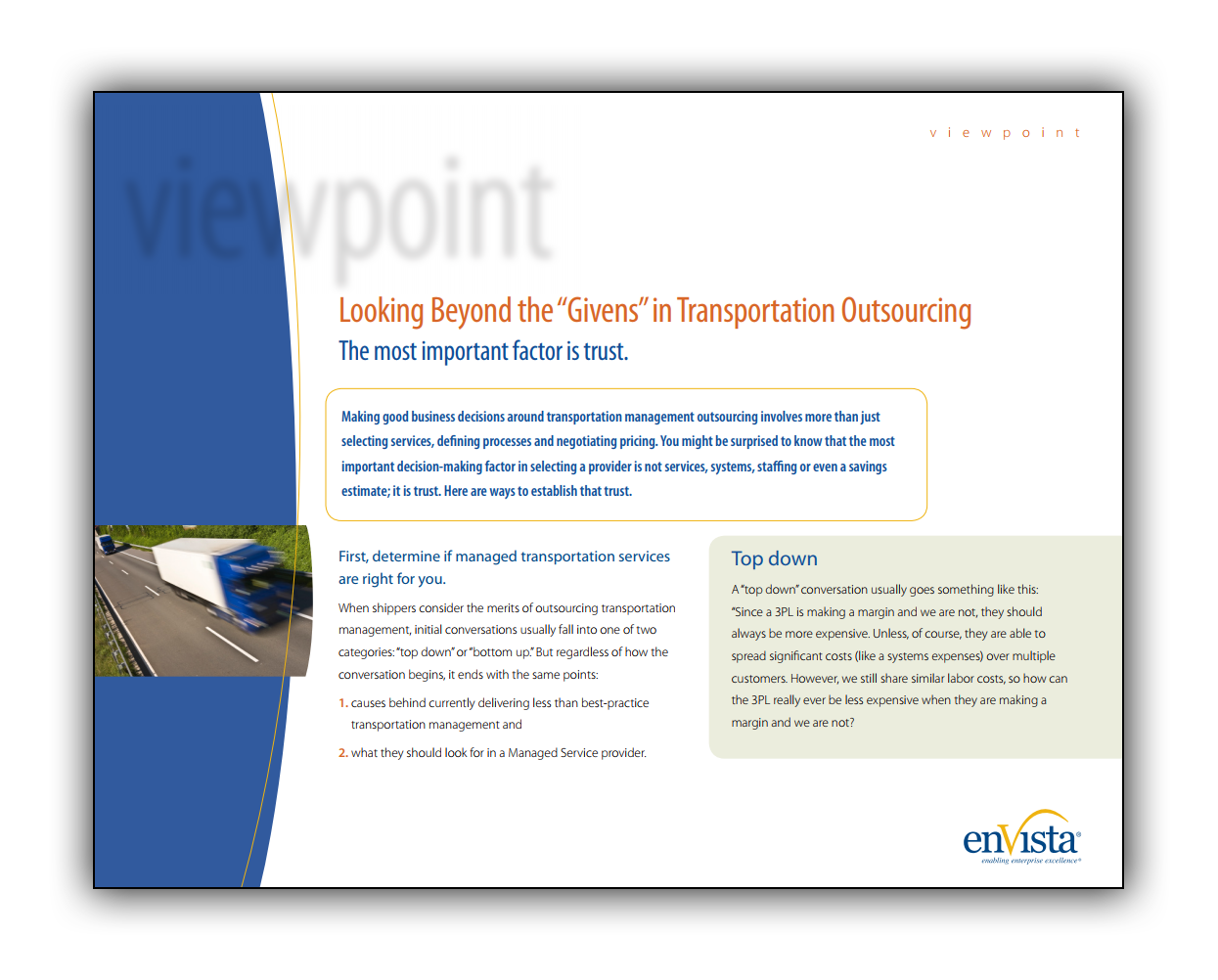 Image_looking-beyond-the-givens-in-transportation-outsourcing.png