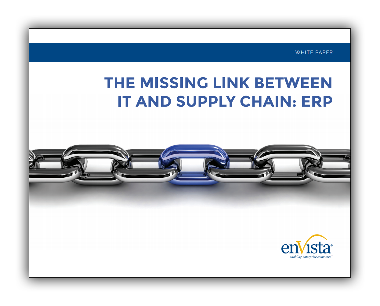 Image_missing-link-between-it-and-supply-chain-ERP.png