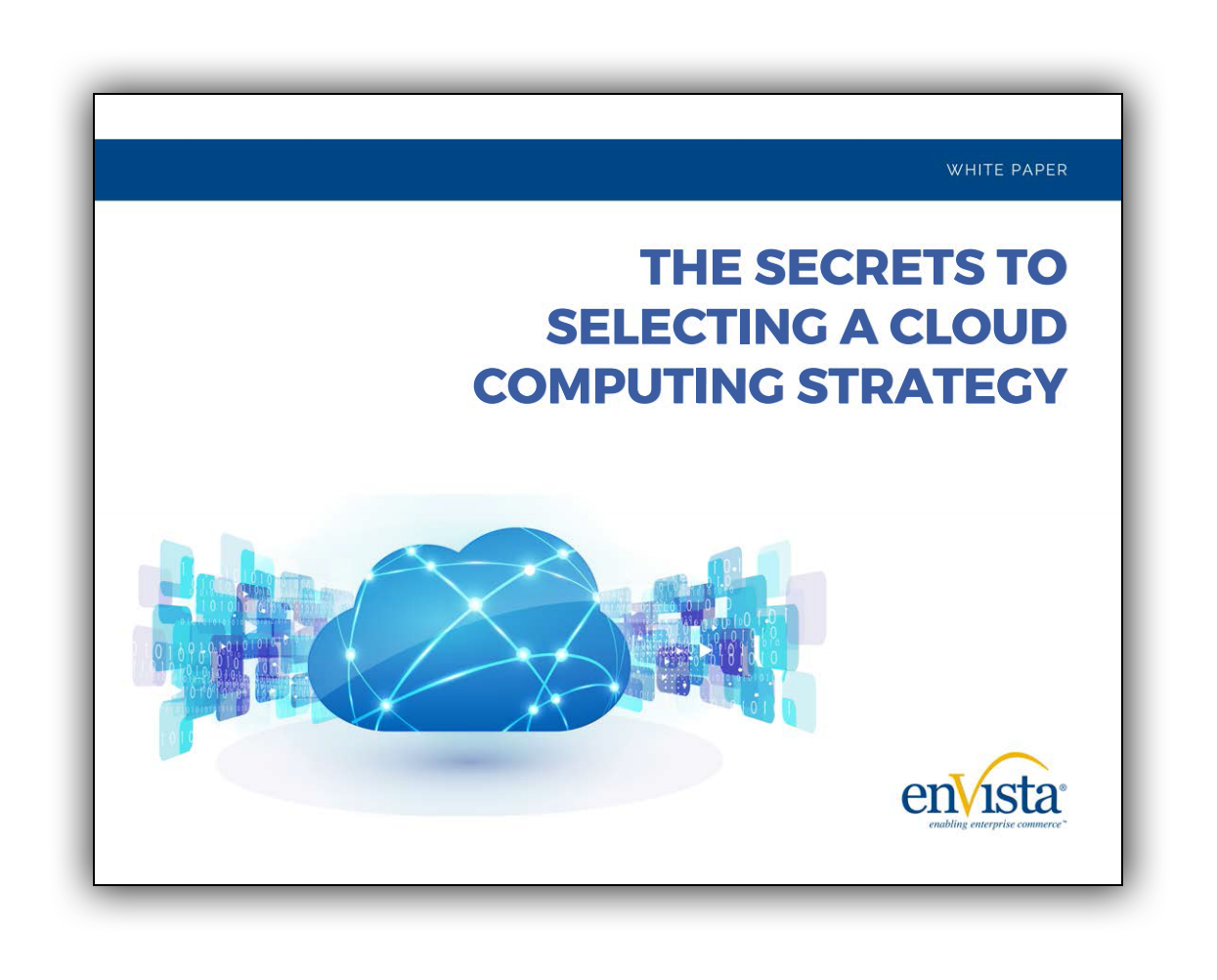 Image_secrets-to-selecting-a-cloud-computing-strategy.png