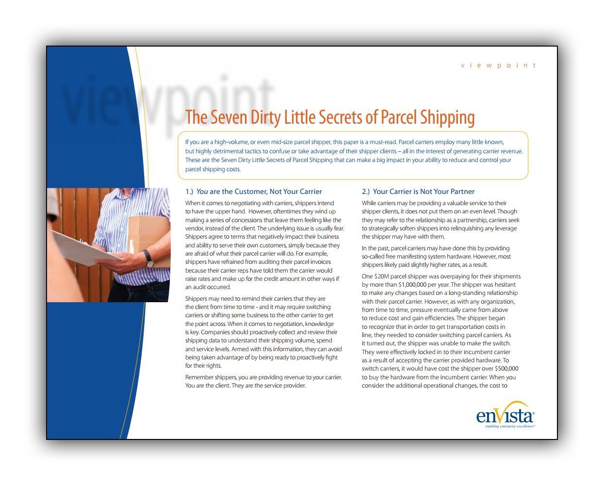 Image_seven-dirty-little-secrets-of-parcel-shipping.png