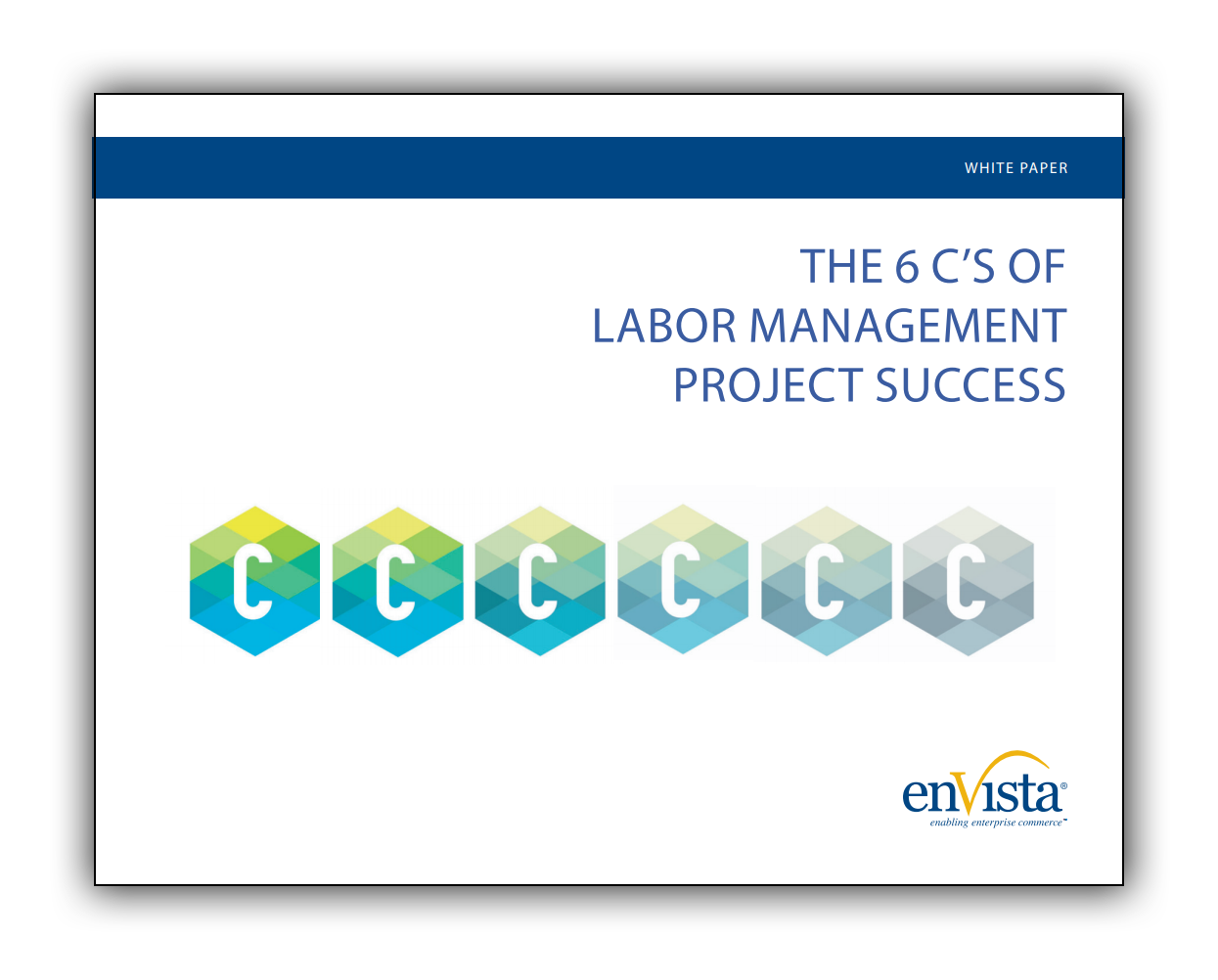Image_the-6-Cs-of-labor-management-project-success.png
