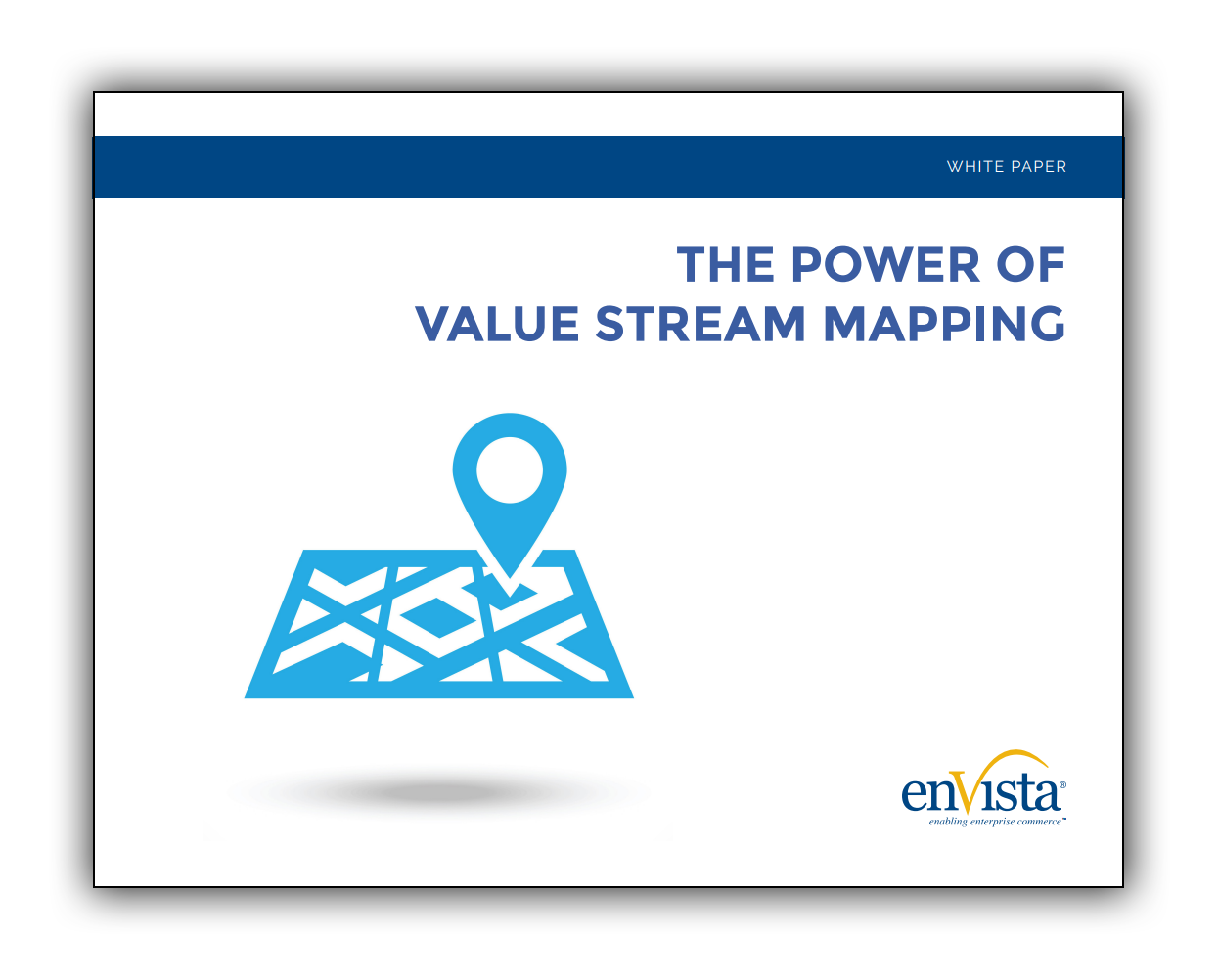 Image_the-power-of-value-stream-mapping.png