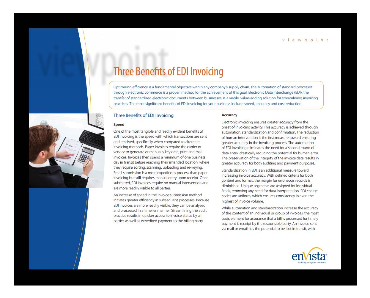 Image_three-benefits-of-edi-invoicing.png