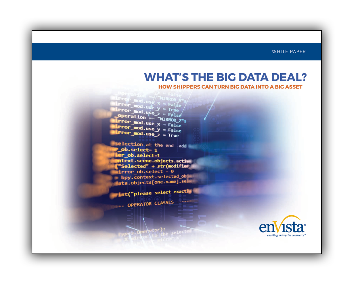 Image_whats-the-big-data-deal-1.png