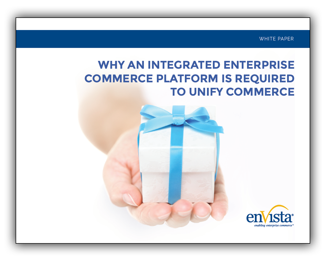 Image_why-an-integrated-enterprise-commerce-platform-is-required-to-unify-commerce-1.png