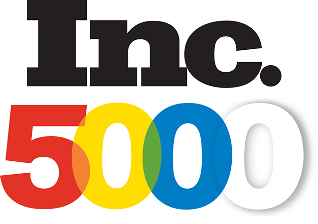 Inc 5000 logo_628w.png