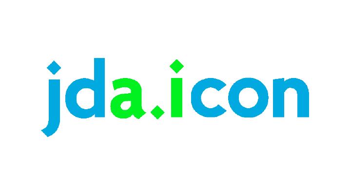 Jda-Icon-2019