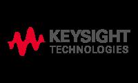 Keysight-200x120