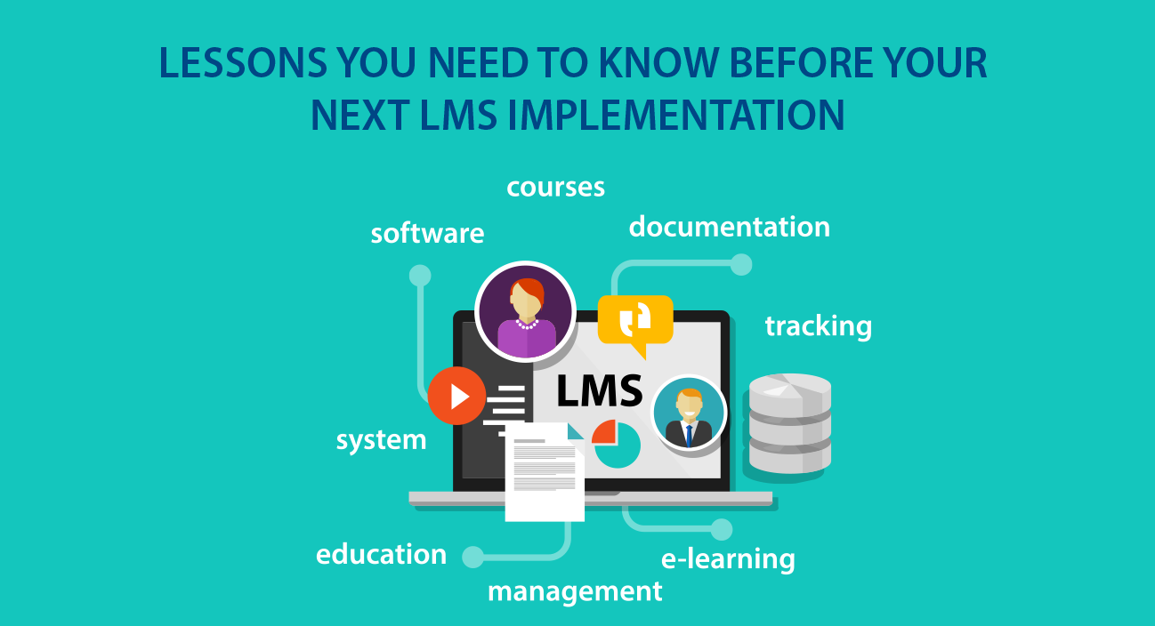 LMS-IMG.png