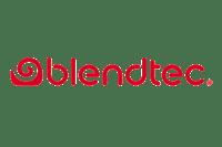 Logo_Blendtec