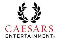 Logo_Caesars_Entertainment