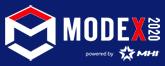 MODEX_2020