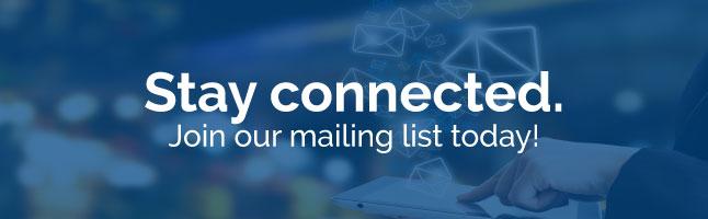 MailingList-1.jpg