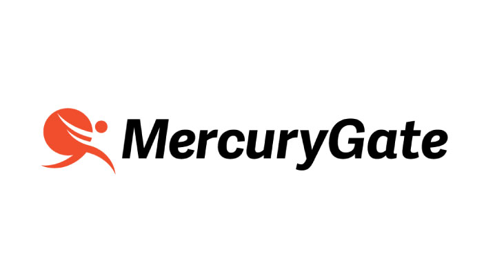MercuryGate-2019