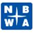NBWA-1